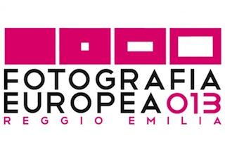 FotografiaEuroepa-2013-695x463