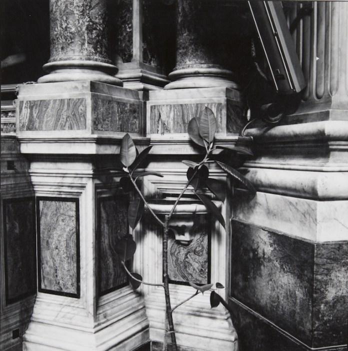 Blow up. Fotografia a Napoli 1980-1990 - TheMammoth'sReflex