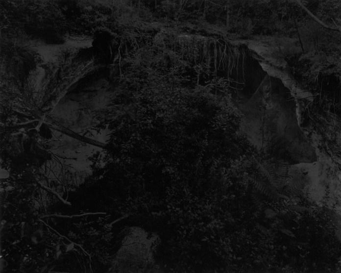 Gabriele Rossi | Volume, 2013,dalla Serie Volume, stampa su carta baritata alla gelatina ai sali d'argento 20x25 cm, ed.3. Courtesy ROMBERG Photo