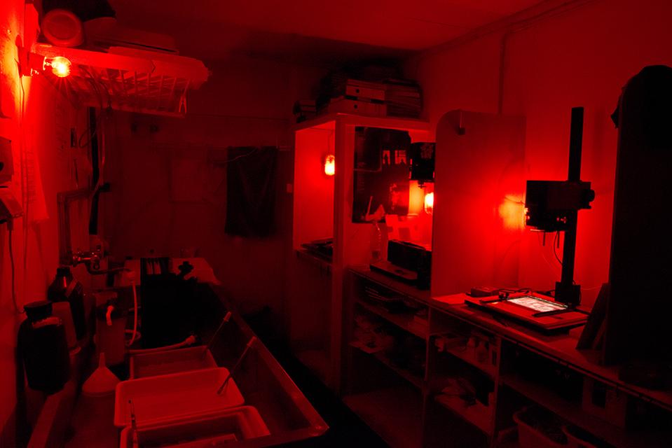 Camere Oscure Bologna : Pilastro stanze in affitto a bologna kijiji annunci di ebay