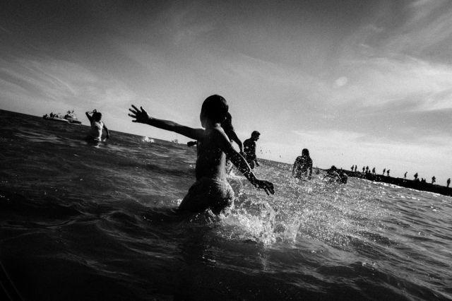 © Juan Carlos Marzi andar per mostre edizione 2016