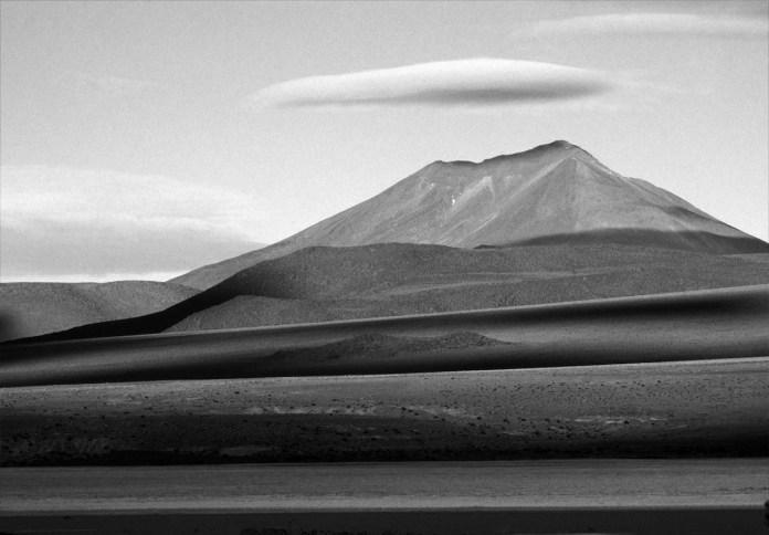 © Ferdinando Scianna/MagnumPhotos/Contrasto