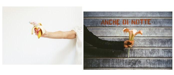 Sandra Lazzarini - Anna Voig