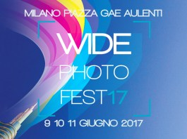Wide Photo Fest