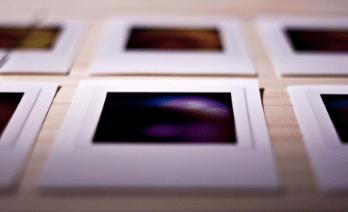 archivi fotografia europea