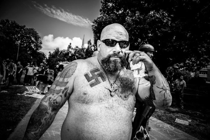 © Mark Peterson, Festival Fotografia Etica 2017