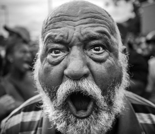 © Oscar Castillo, Festival Fotografia Etica 2017
