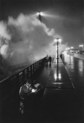 © YUKICHI WATABE, COURTESY OF IN)(BETWEEN GALLERY PARIS & ROSHIN BOOKS TOKYO