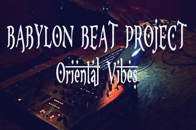 babylon-beat