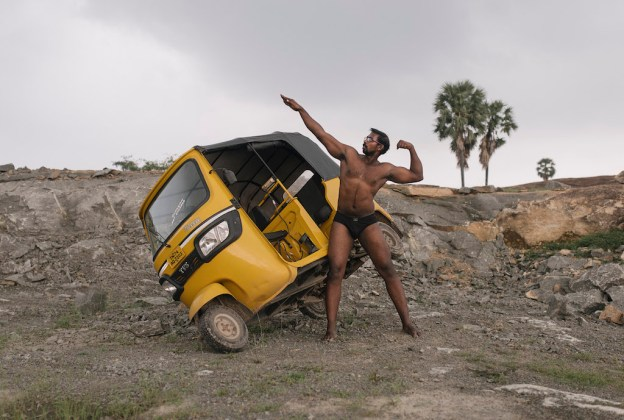 finalisti ZEISS Photography Award 2018