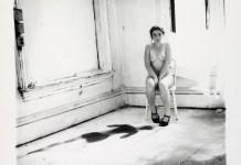 Egon Schiele e Francesca Woodman