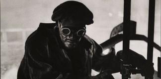Eugene Smith bologna