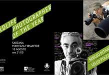 fotografi del National Geographic Creative ospiti a Sarzana