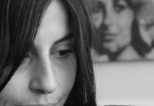 Benedetta Donato #18esplorazioni