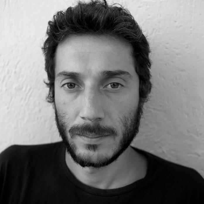 Ciro Battiloro