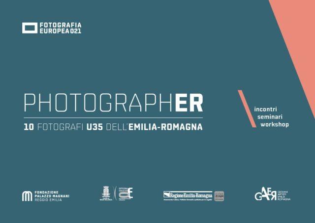 Photograph-er corso fotografia gratis