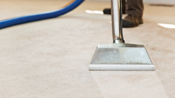 Why a professional company can be the best carpet cleaner ...