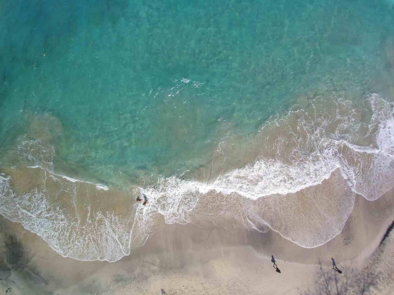 6 Culturally Rich Things Bali -The Mandagies1