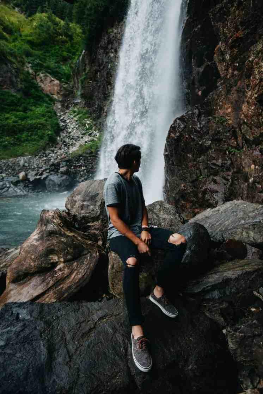 franklin-falls-kevin-nadine-1-of-16