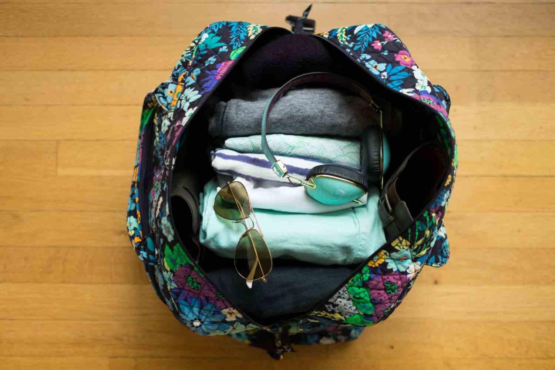 losangelespacking-3