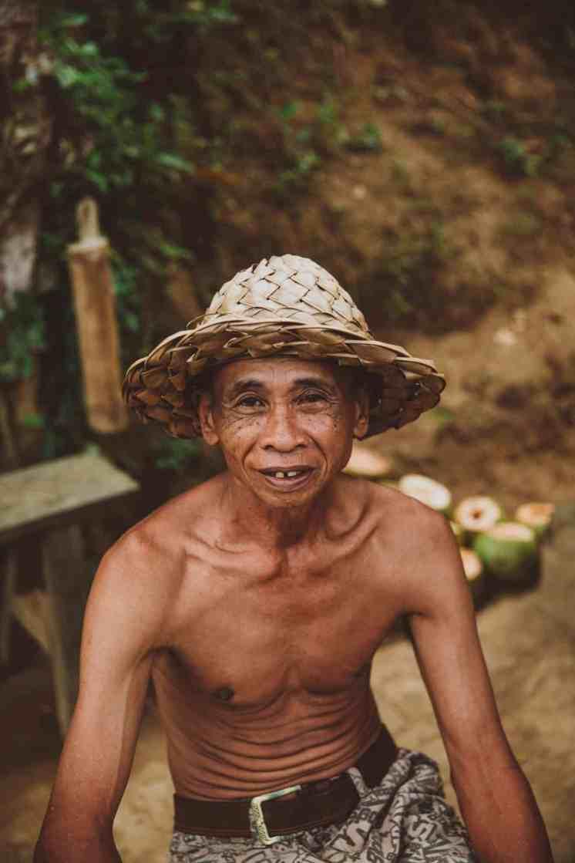 tegalalang rice terraces ubud bali10