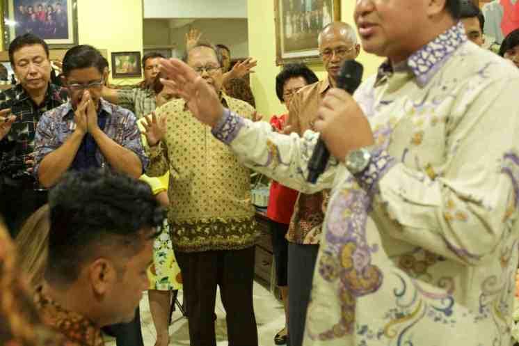indonesianwedding41-themandagies