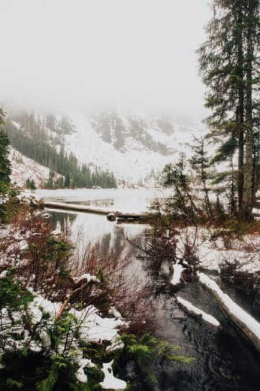 heather-lake-4-themandagies