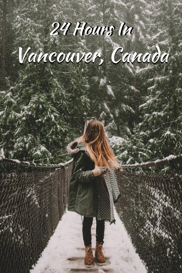 Vancouver Canada2