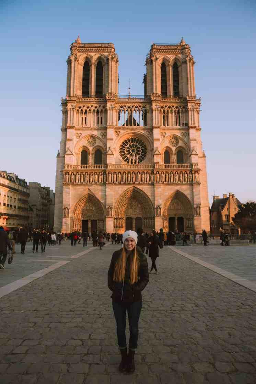 Paris Day 1-55