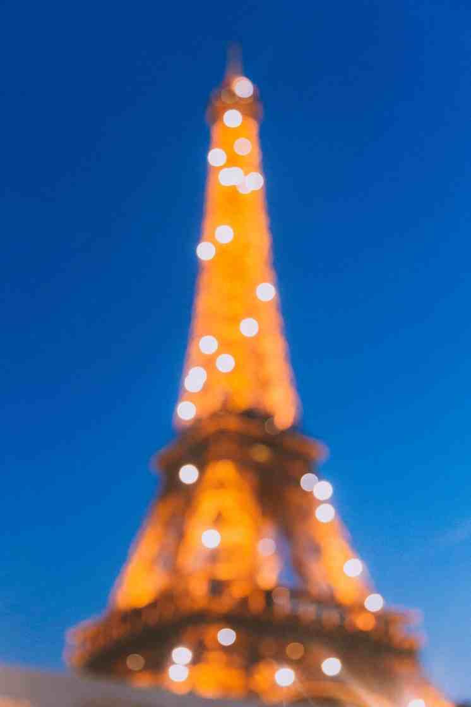 Paris Day 3-100