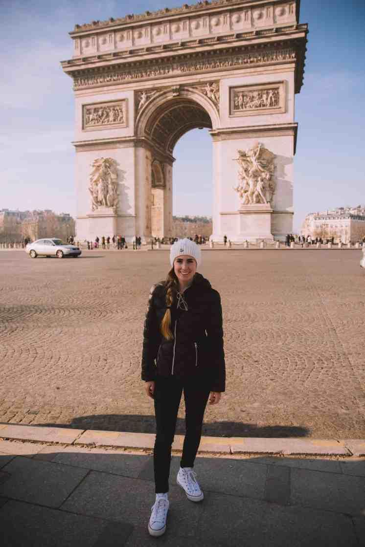 Paris Day 3-56