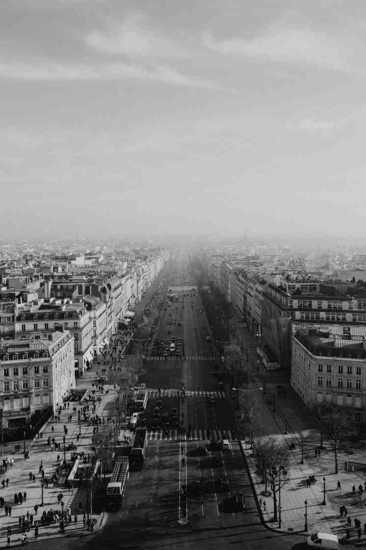 Paris Day 3-64