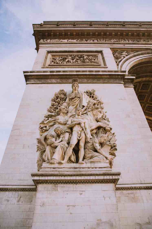 Paris Day 3-79
