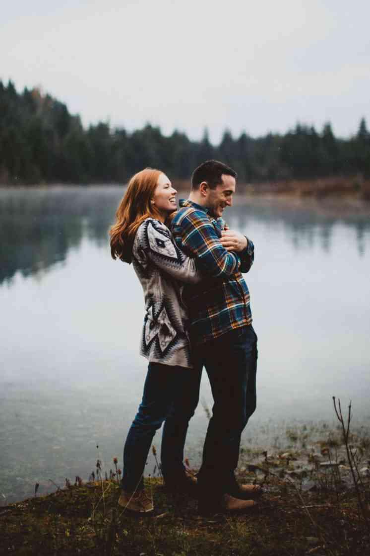 Josh&Nicole-ENGAGEMENTS-38