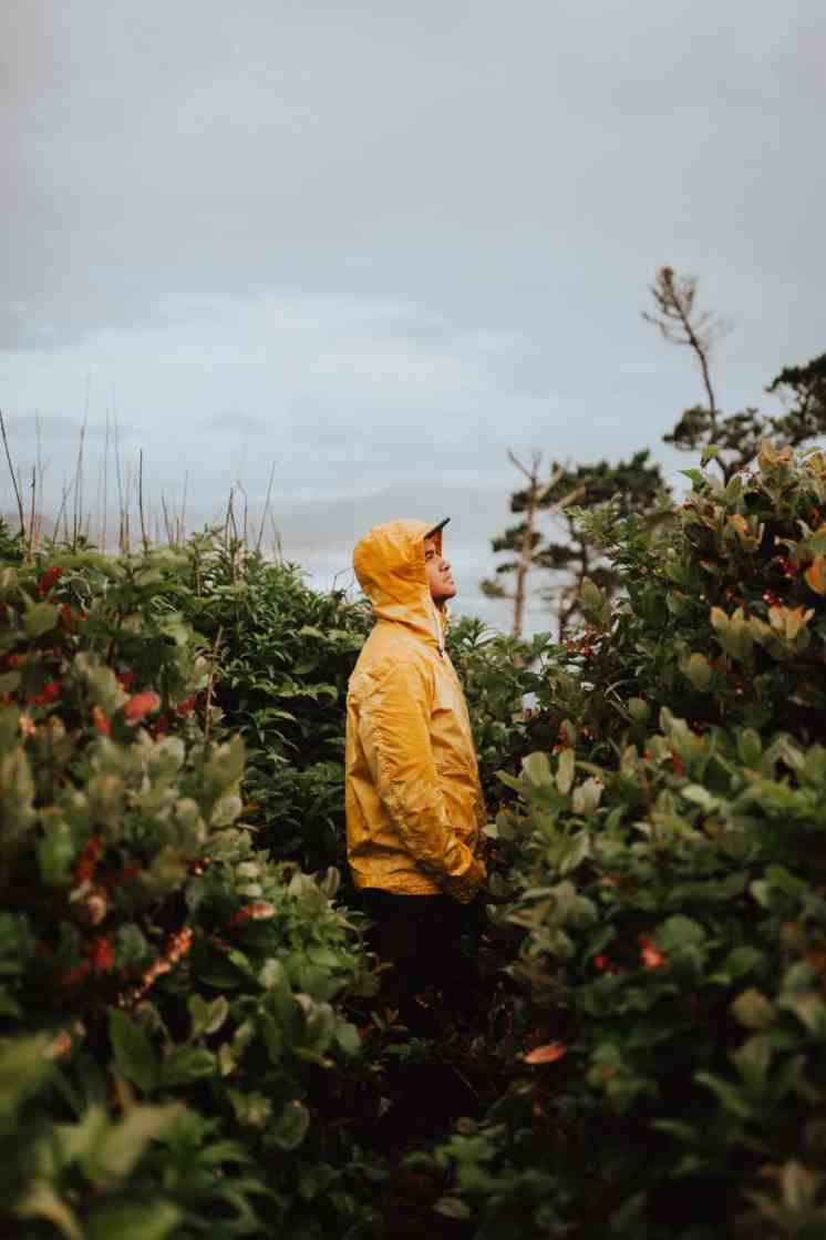 Grab your gear and let's go! If you are like us and love to be outside, we've written this comprehensive post about the best winter coats & jackets to wear in the Pacific Northwest this season. We're covering everything from rain gear, parkas, to puffers, even utility jackets! TheMandagies.com