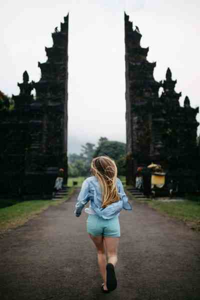 10 Adventurous Instagram Spots In Bali, Indonesia