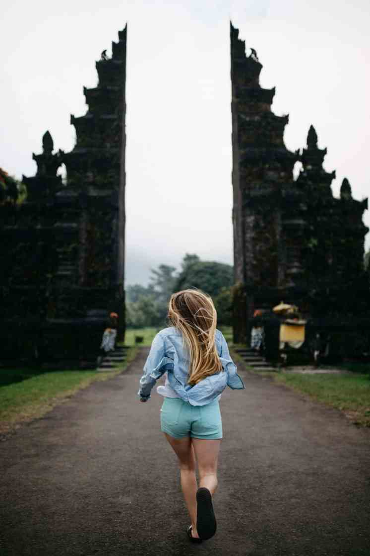 10 Adventurous Instagram Spots In Bali