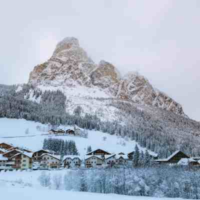 How To Plan An Epic Trip To The Dolomites Of Italy