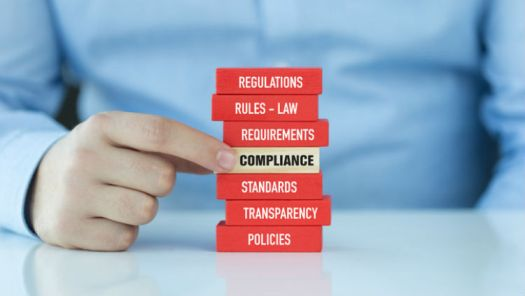 How to manage the challenges of making regulatory changes   The Mandarin