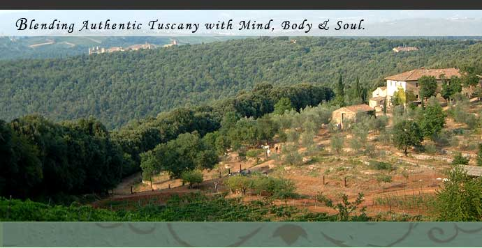 Jen Pastiloff is the founder of The Manifest-Station. Join her in Tuscany for her annual Manifestation Retreat. Click the Tuscan hills above. No yoga experience required. Only requirement: Just be a human being. Yoga + Writing + Connection. We go deep. Bring an open heart and a sense of humor- that's it! Fall 2015. It is LIFE CHANGING! Sep 26-Oct 3rd