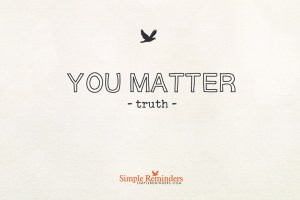 Click poster to buy Simplereminders book.