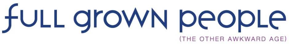Full-Grown-People-logo-FINAL1