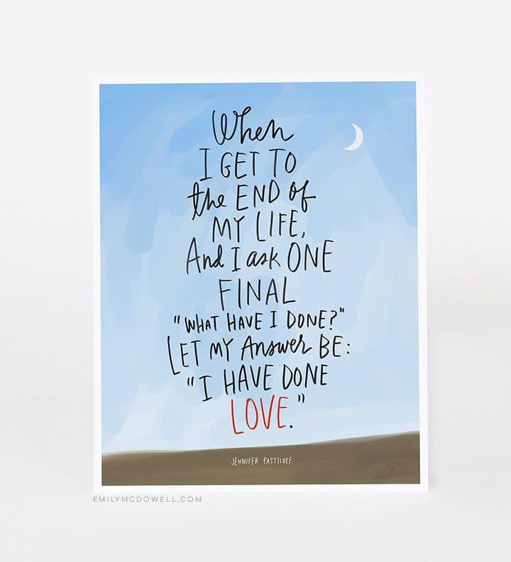 EM_AP113_I_Have_Done_Love_Print_1024x1024