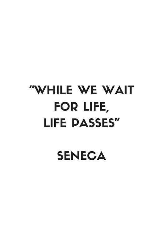 while we wait for life_life passes