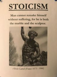 stoicism