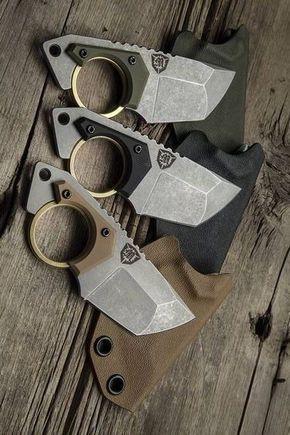 handy little knives