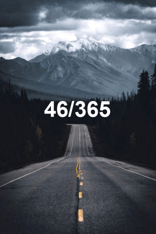 day 46 of the year 2019