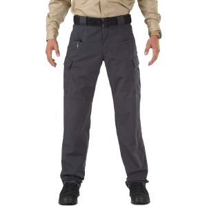 5.11 Stryke Tactical Cargo Pant