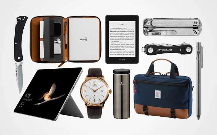10 Graduation Gift Ideas for Him 2019