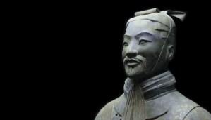 sun-tzu-statue